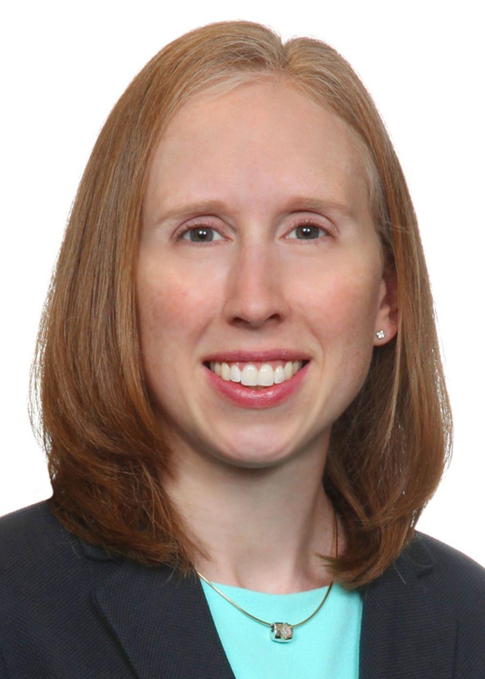Lori-Mihalich-Levin