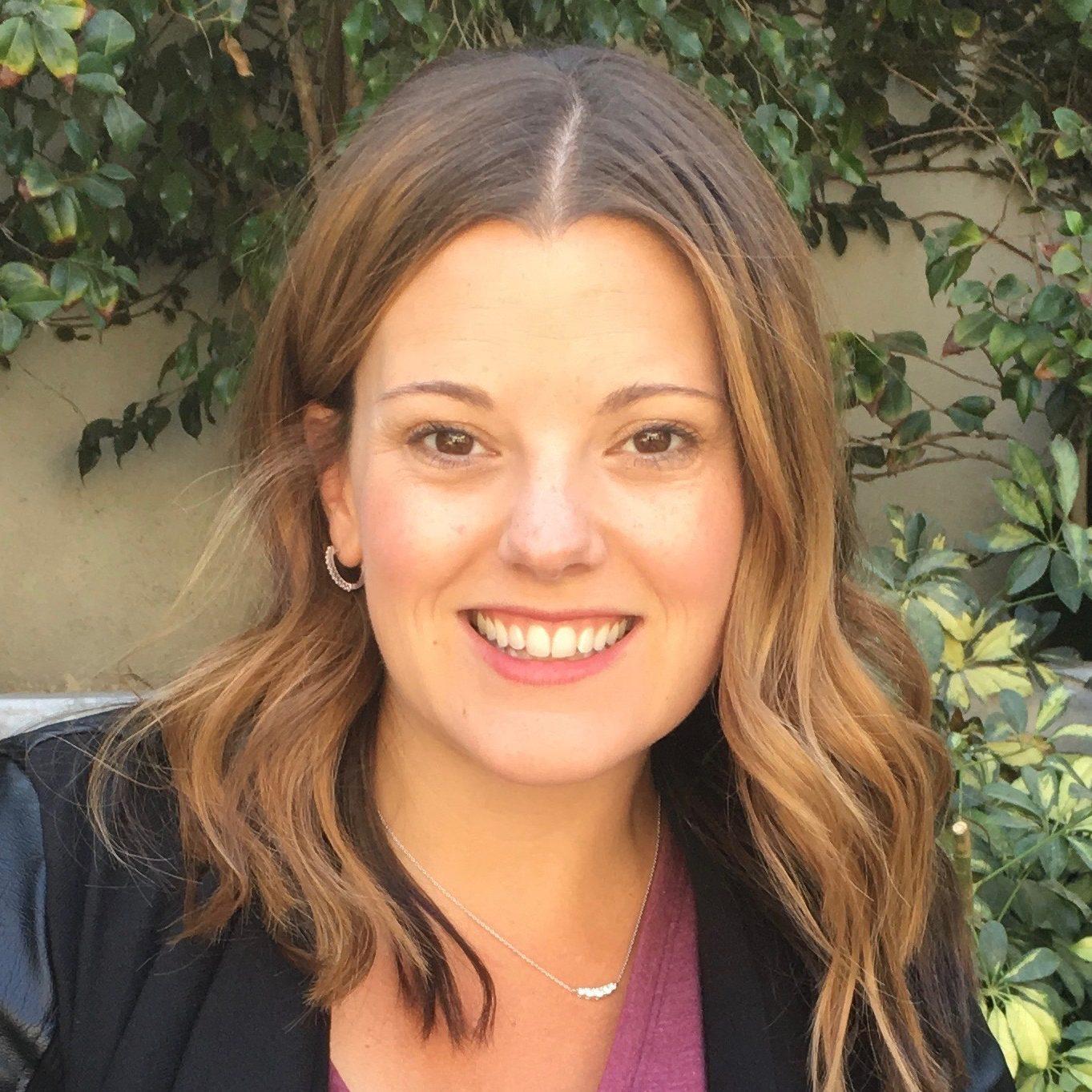 MB Headshot_Forbes - Mary Beth Ferrante