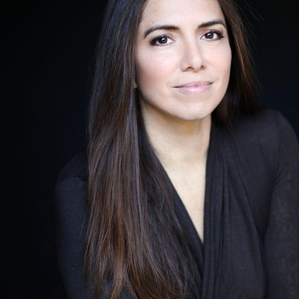 Nathalie-Molina-Ninio